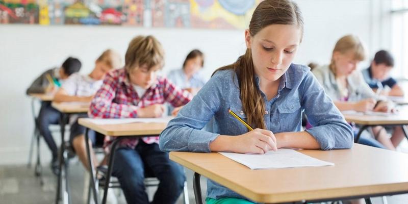 clasa a 7-a matematica