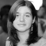 Andreea Popescu Cruglig