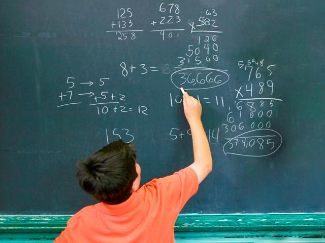 Cercul de matematica clasa V-a