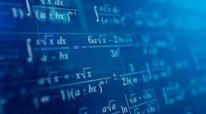 matematica de performanta XI